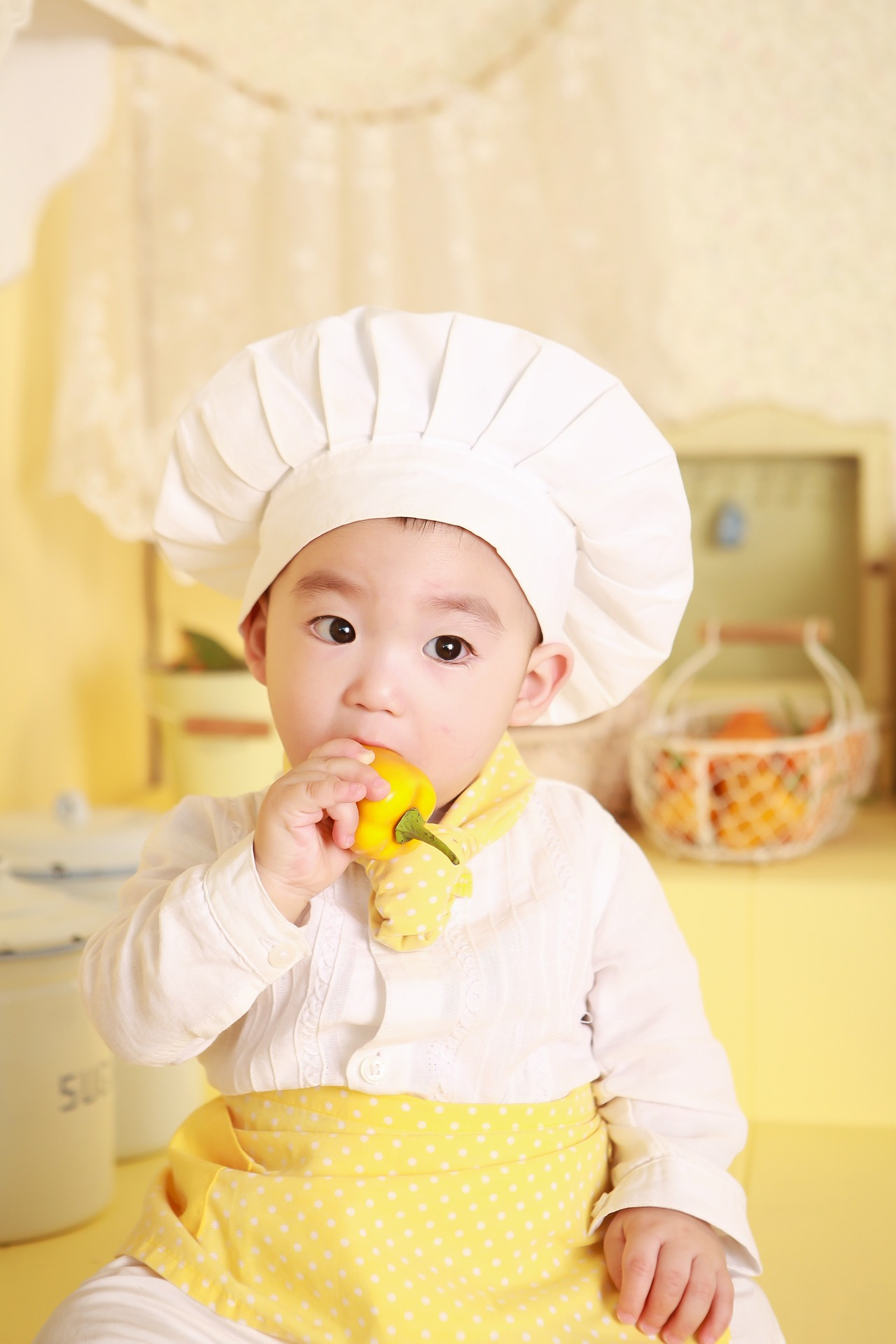cooking-775503_1920