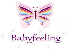 Babyfeeling